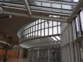 Landtag innen
