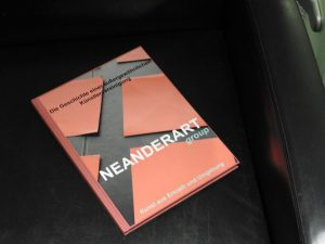 neanderartbuch