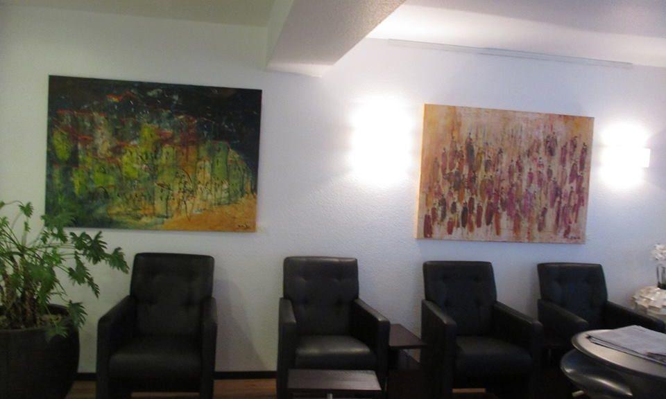 Ausstellung-Hilden