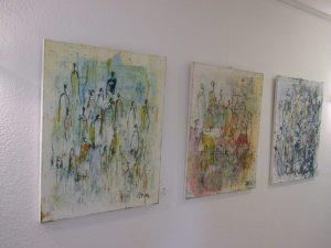 Ausstellung-Hilden2