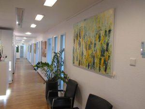 Ausstellung-Hlden1