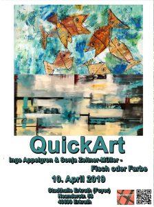 Quickart